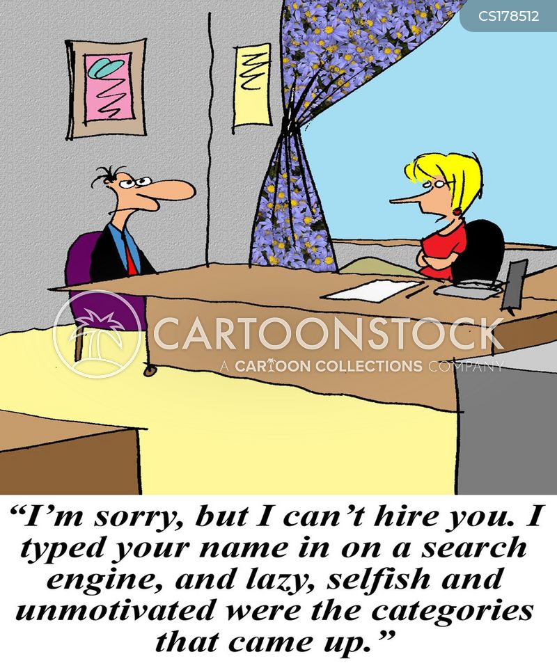 search engines resume