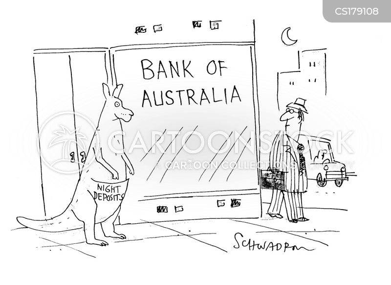 Australian Banks cartoons, Australian Banks cartoon, funny, Australian Banks picture, Australian Banks pictures, Australian Banks image, Australian Banks images, Australian Banks illustration, Australian Banks illustrations