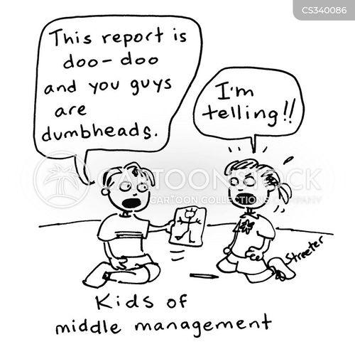 doo doo cartoon