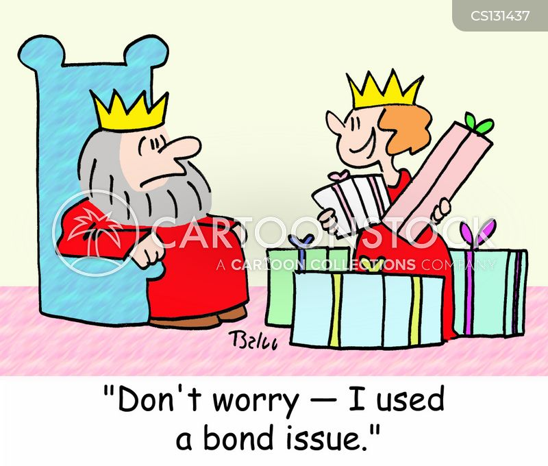 bond issue Most individual bonds have five features when they are issued: issue size, issue date, maturity date, maturity value, and coupon once bonds are issued, yield to maturity becomes the most important figure for determining the actual yield an investor will receive issue size – the issue size of a.