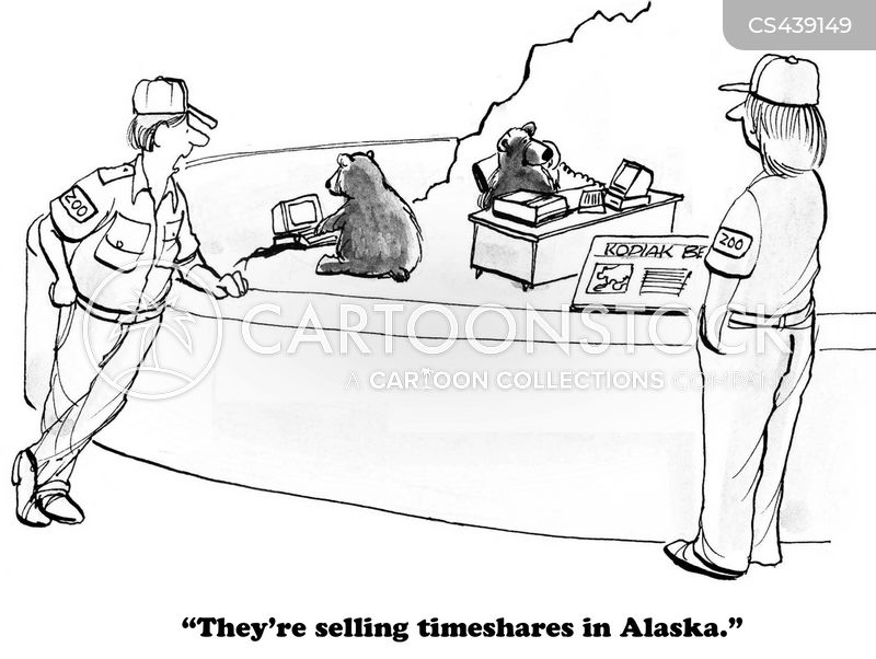 Vacation Homes cartoons, Vacation Homes cartoon, funny, Vacation Homes picture, Vacation Homes pictures, Vacation Homes image, Vacation Homes images, Vacation Homes illustration, Vacation Homes illustrations