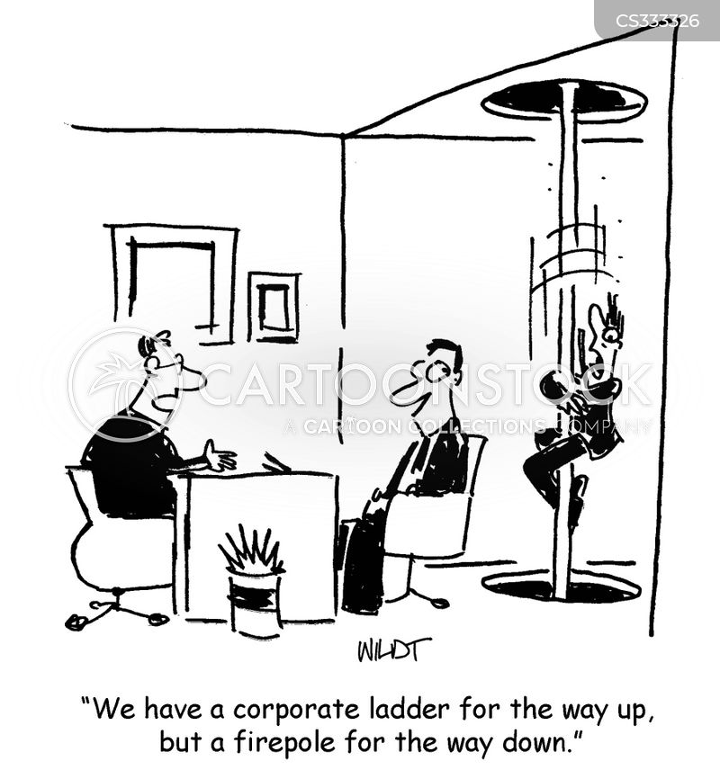 Bottom Of The Ladder cartoons, Bottom Of The Ladder cartoon, funny, Bottom Of The Ladder picture, Bottom Of The Ladder pictures, Bottom Of The Ladder image, Bottom Of The Ladder images, Bottom Of The Ladder illustration, Bottom Of The Ladder illustrations