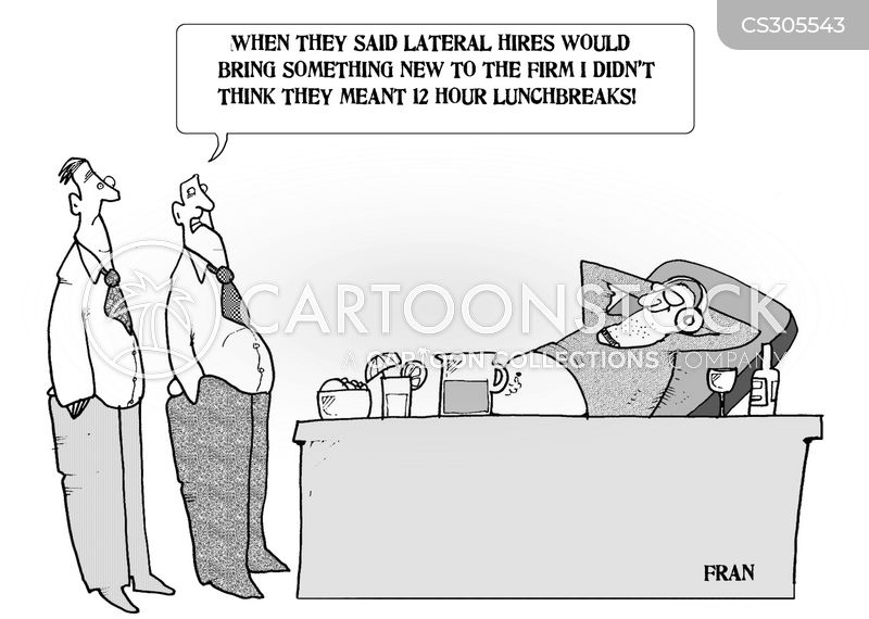 Legal Jokes cartoons, Legal Jokes cartoon, funny, Legal Jokes picture, Legal Jokes pictures, Legal Jokes image, Legal Jokes images, Legal Jokes illustration, Legal Jokes illustrations