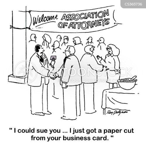 paper cut cartoon