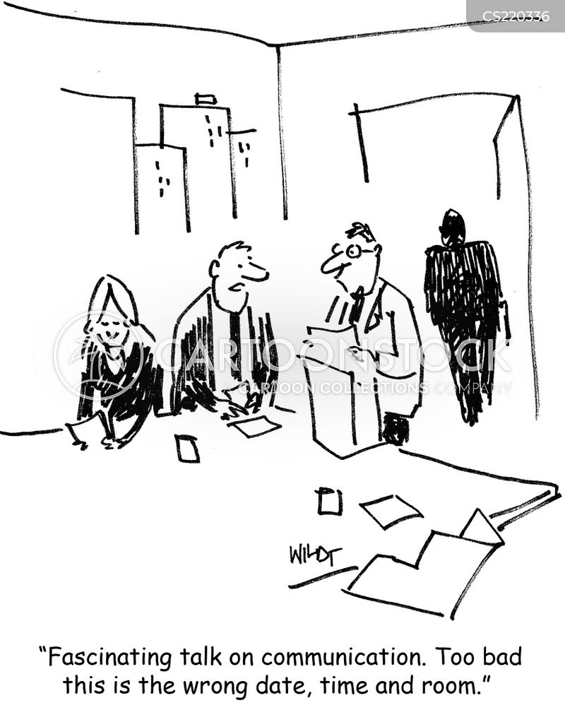 Organisation Skills cartoons, Organisation Skills cartoon, funny, Organisation Skills picture, Organisation Skills pictures, Organisation Skills image, Organisation Skills images, Organisation Skills illustration, Organisation Skills illustrations