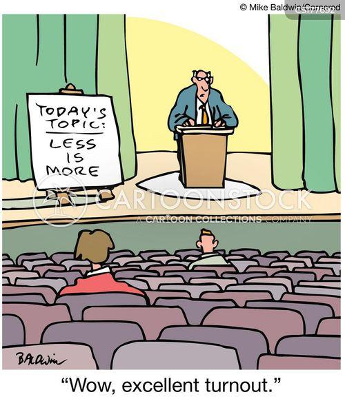assembly cartoon