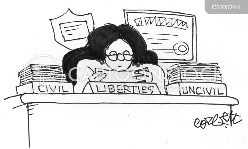 Civil Liberty cartoons, Civil Liberty cartoon, funny, Civil Liberty picture, Civil Liberty pictures, Civil Liberty image, Civil Liberty images, Civil Liberty illustration, Civil Liberty illustrations