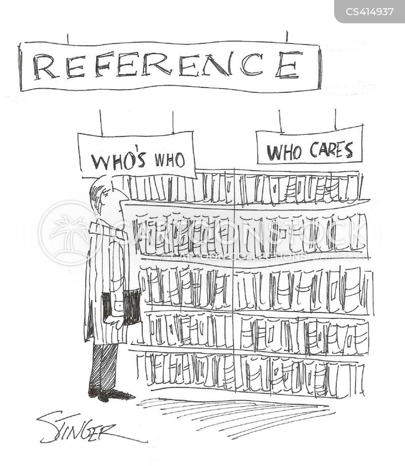 Biography Sections cartoons, Biography Sections cartoon, funny, Biography Sections picture, Biography Sections pictures, Biography Sections image, Biography Sections images, Biography Sections illustration, Biography Sections illustrations