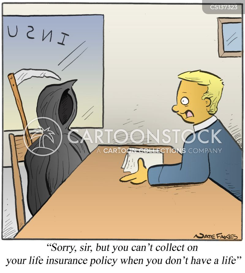mythical figure cartoon