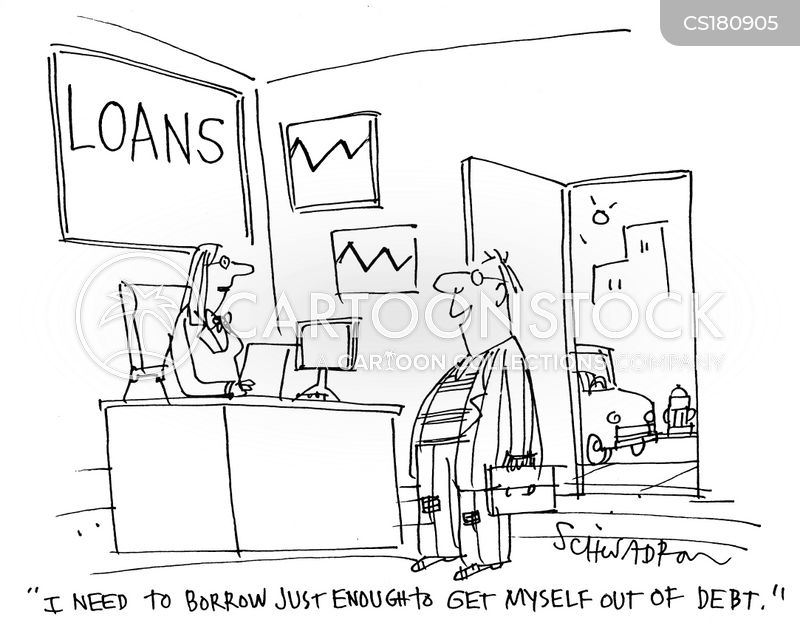 Borrow Money cartoons, Borrow Money cartoon, funny, Borrow Money picture, Borrow Money pictures, Borrow Money image, Borrow Money images, Borrow Money illustration, Borrow Money illustrations
