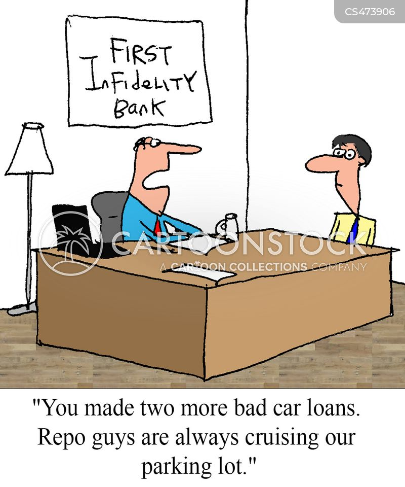 Car Loans cartoons, Car Loans cartoon, funny, Car Loans picture, Car Loans pictures, Car Loans image, Car Loans images, Car Loans illustration, Car Loans illustrations
