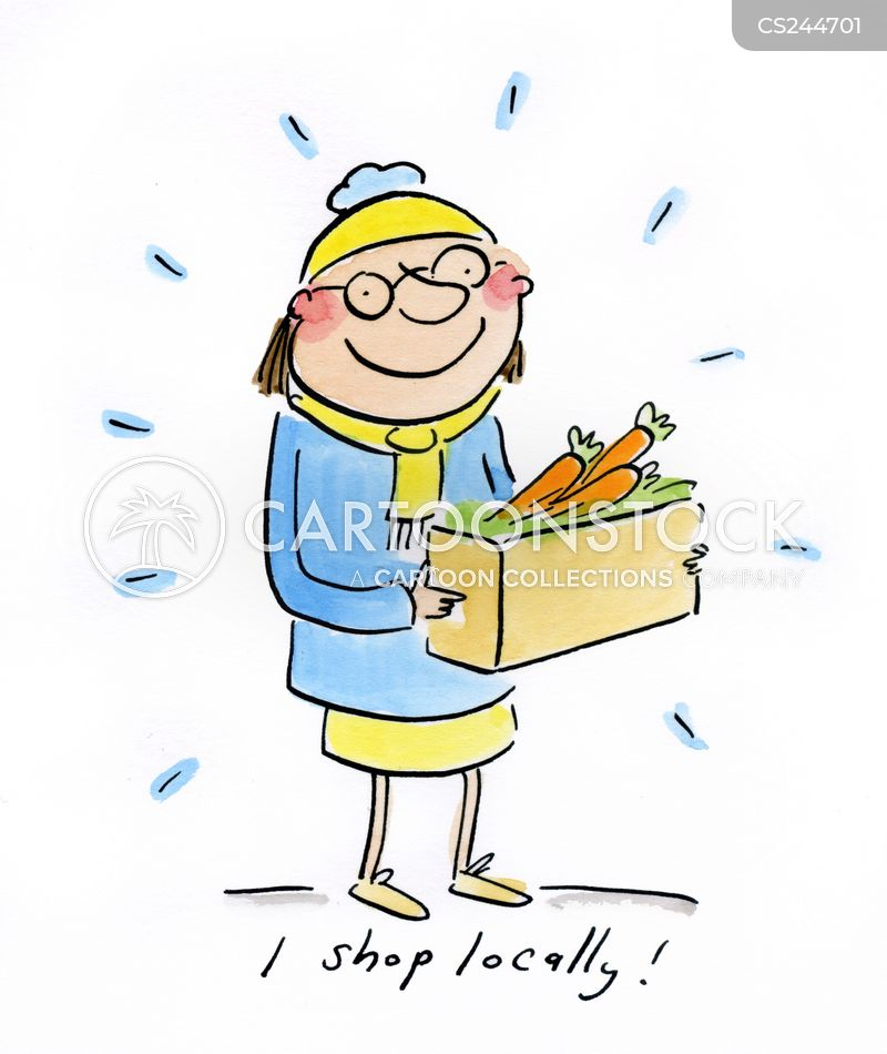 Local Shops cartoons, Local Shops cartoon, funny, Local Shops picture, Local Shops pictures, Local Shops image, Local Shops images, Local Shops illustration, Local Shops illustrations