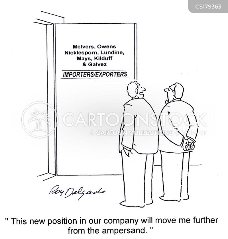 Company Names cartoons, Company Names cartoon, funny, Company Names picture, Company Names pictures, Company Names image, Company Names images, Company Names illustration, Company Names illustrations