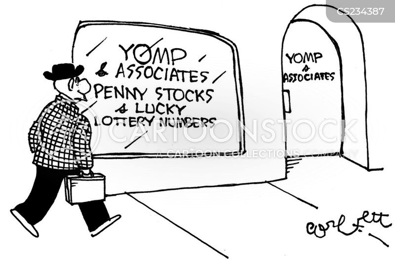 Penny Stock cartoons, Penny Stock cartoon, funny, Penny Stock picture, Penny Stock pictures, Penny Stock image, Penny Stock images, Penny Stock illustration, Penny Stock illustrations