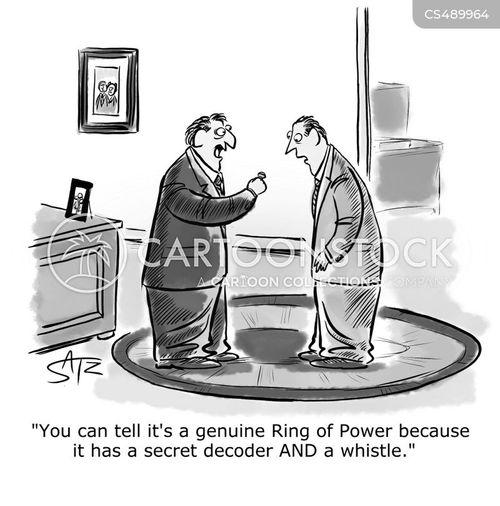 decoders cartoon