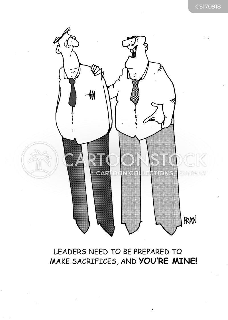 Leadership Skills cartoons, Leadership Skills cartoon, funny, Leadership Skills picture, Leadership Skills pictures, Leadership Skills image, Leadership Skills images, Leadership Skills illustration, Leadership Skills illustrations