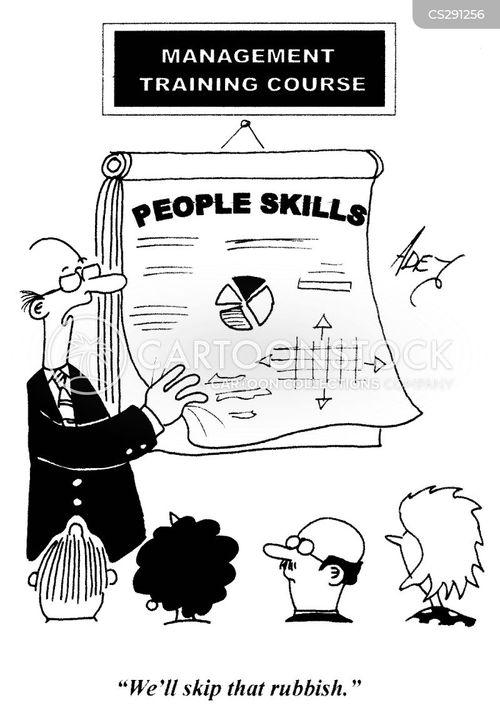 project on communication skills pdf