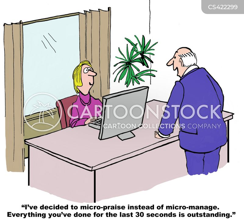 Micro-manage cartoons, Micro-manage cartoon, funny, Micro-manage picture, Micro-manage pictures, Micro-manage image, Micro-manage images, Micro-manage illustration, Micro-manage illustrations
