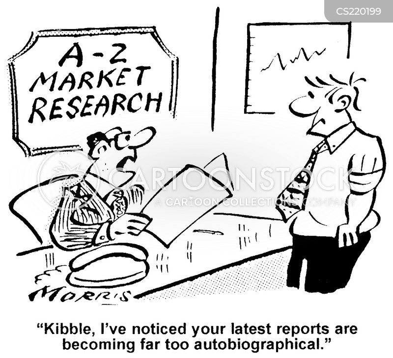 Poor Market Research cartoons, Poor Market Research cartoon, funny, Poor Market Research picture, Poor Market Research pictures, Poor Market Research image, Poor Market Research images, Poor Market Research illustration, Poor Market Research illustrations
