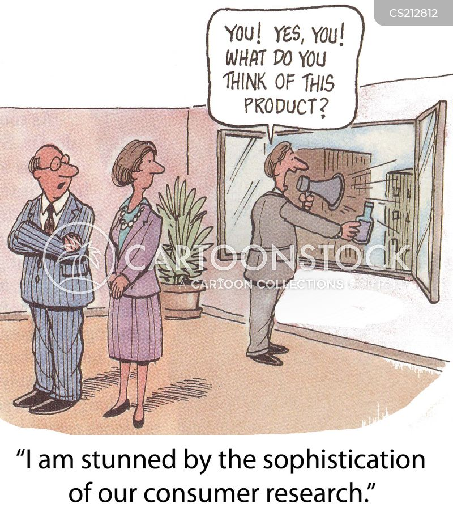 sophistication cartoon