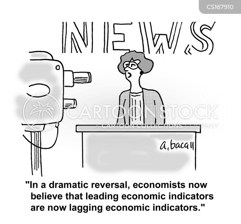 Business News cartoons, Business News cartoon, funny, Business News picture, Business News pictures, Business News image, Business News images, Business News illustration, Business News illustrations