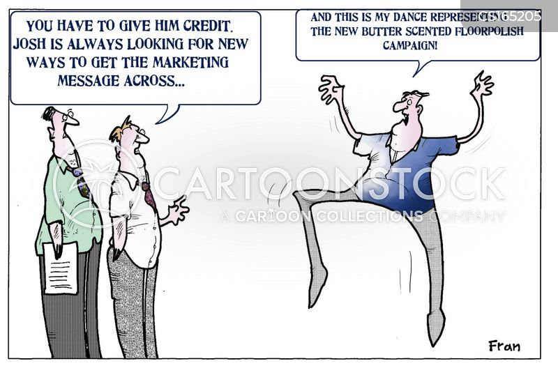 Marketers cartoons, Marketers cartoon, funny, Marketers picture, Marketers pictures, Marketers image, Marketers images, Marketers illustration, Marketers illustrations