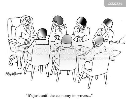 preventative measure cartoon