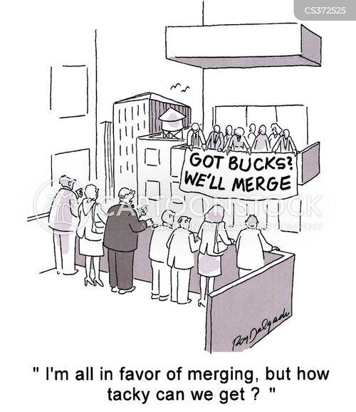 aiding cartoon