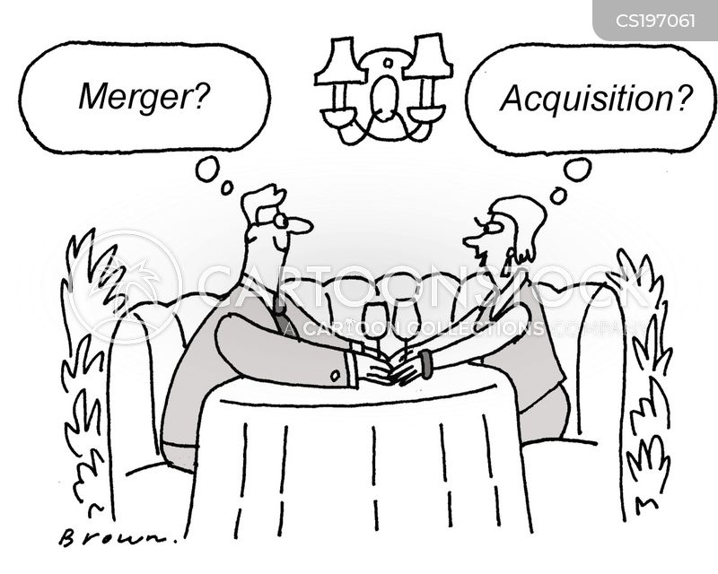 Acquisitions cartoons, Acquisitions cartoon, funny, Acquisitions picture, Acquisitions pictures, Acquisitions image, Acquisitions images, Acquisitions illustration, Acquisitions illustrations