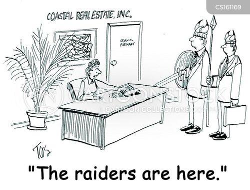 administrative assistants cartoon