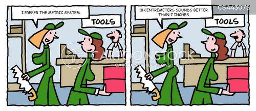 innuendos cartoon