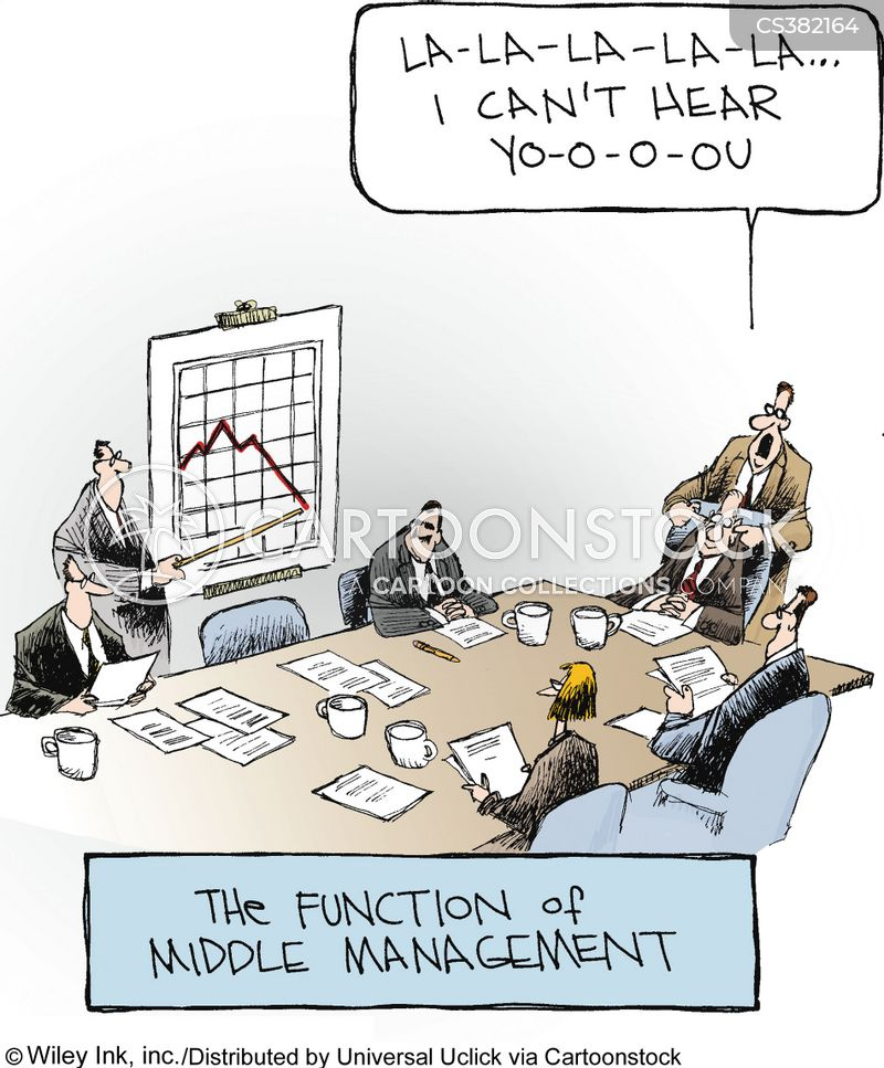 functions cartoon