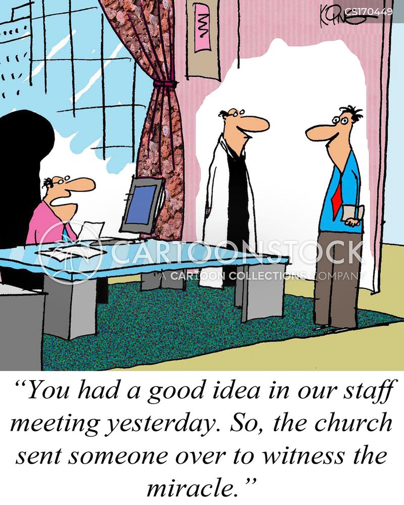 Vicar cartoons, Vicar cartoon, funny, Vicar picture, Vicar pictures, Vicar image, Vicar images, Vicar illustration, Vicar illustrations