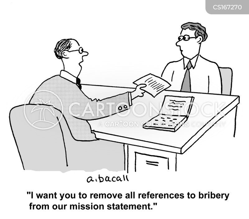 Bribery cartoons, Bribery cartoon, funny, Bribery picture, Bribery pictures, Bribery image, Bribery images, Bribery illustration, Bribery illustrations