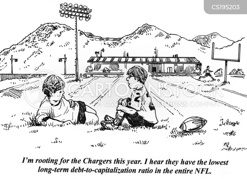National Football League cartoons, National Football League cartoon, funny, National Football League picture, National Football League pictures, National Football League image, National Football League images, National Football League illustration, National Football League illustrations