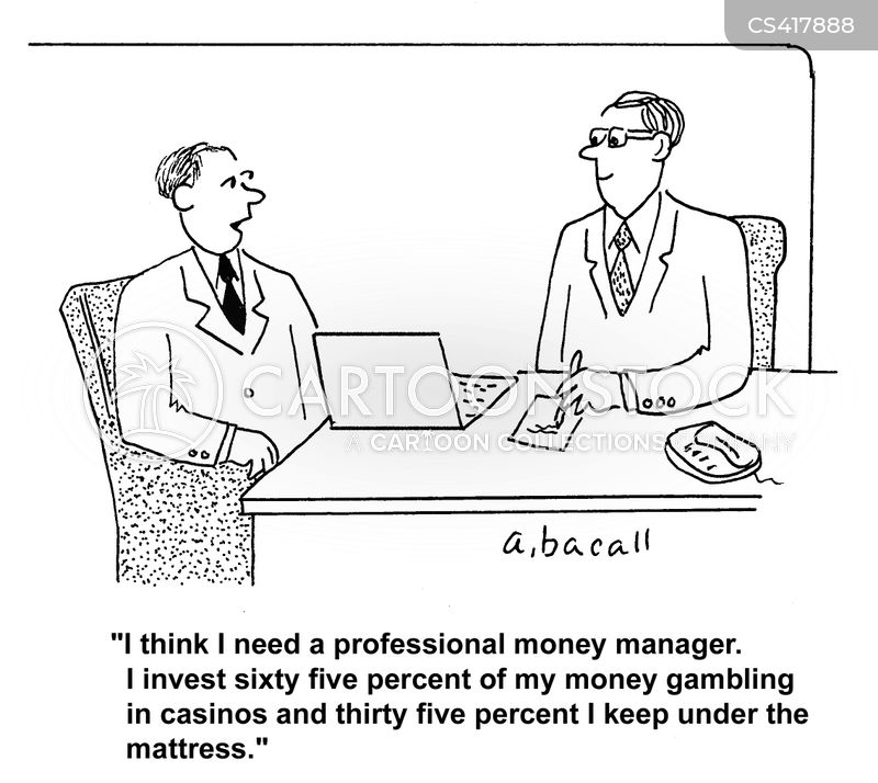 Financial managers and gambling laughlin casino coupons