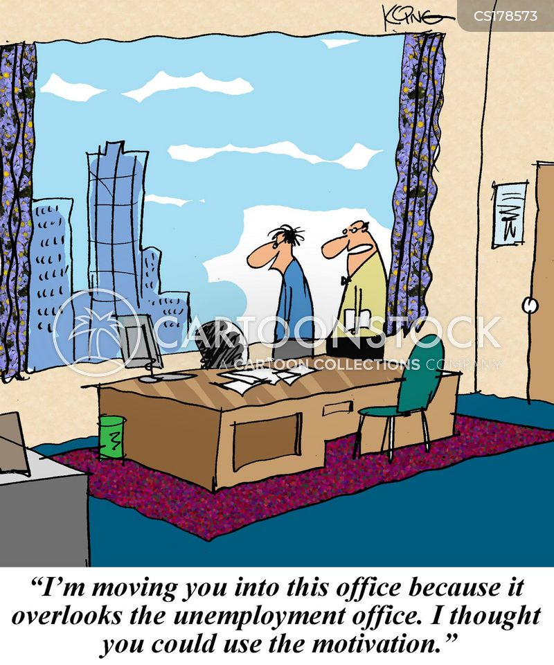 New Office Cartoons And Comics Funny Pictures From