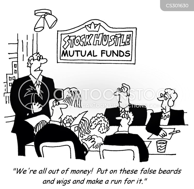 how to add money eseries mutual fund