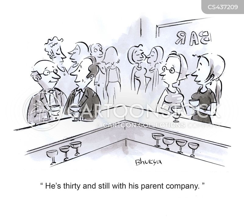 Parent Companies cartoons, Parent Companies cartoon, funny, Parent Companies picture, Parent Companies pictures, Parent Companies image, Parent Companies images, Parent Companies illustration, Parent Companies illustrations