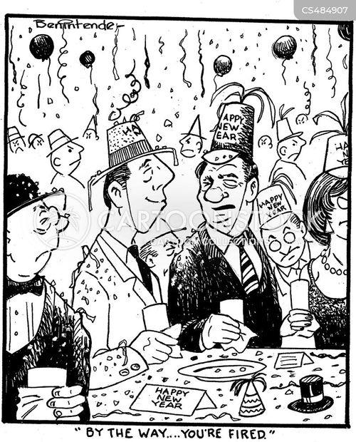 sourpuss cartoon