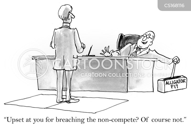 Competitors cartoons, Competitors cartoon, funny, Competitors picture, Competitors pictures, Competitors image, Competitors images, Competitors illustration, Competitors illustrations