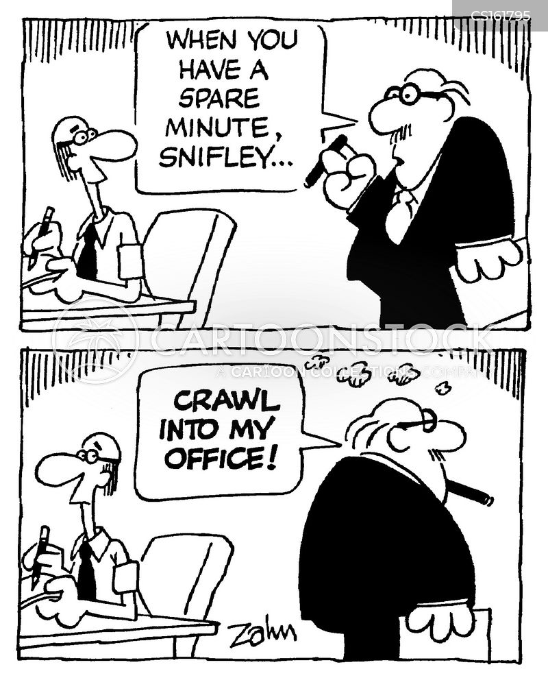 Unhappy Manager cartoons, Unhappy Manager cartoon, funny, Unhappy Manager picture, Unhappy Manager pictures, Unhappy Manager image, Unhappy Manager images, Unhappy Manager illustration, Unhappy Manager illustrations