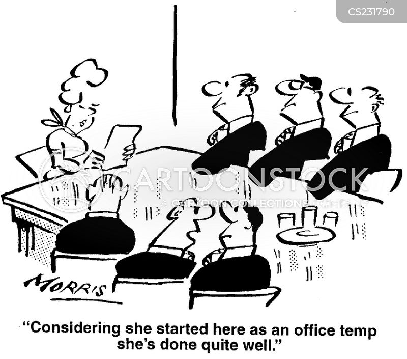 Office Temps cartoons, Office Temps cartoon, funny, Office Temps picture, Office Temps pictures, Office Temps image, Office Temps images, Office Temps illustration, Office Temps illustrations
