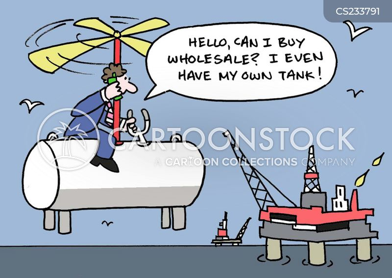 wholesale prices cartoon