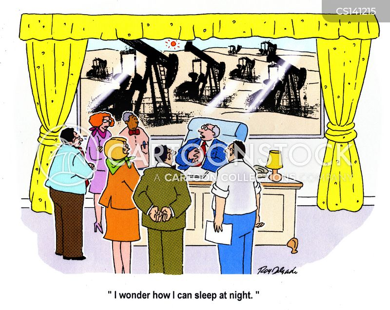 Oil Baron cartoons, Oil Baron cartoon, funny, Oil Baron picture, Oil Baron pictures, Oil Baron image, Oil Baron images, Oil Baron illustration, Oil Baron illustrations