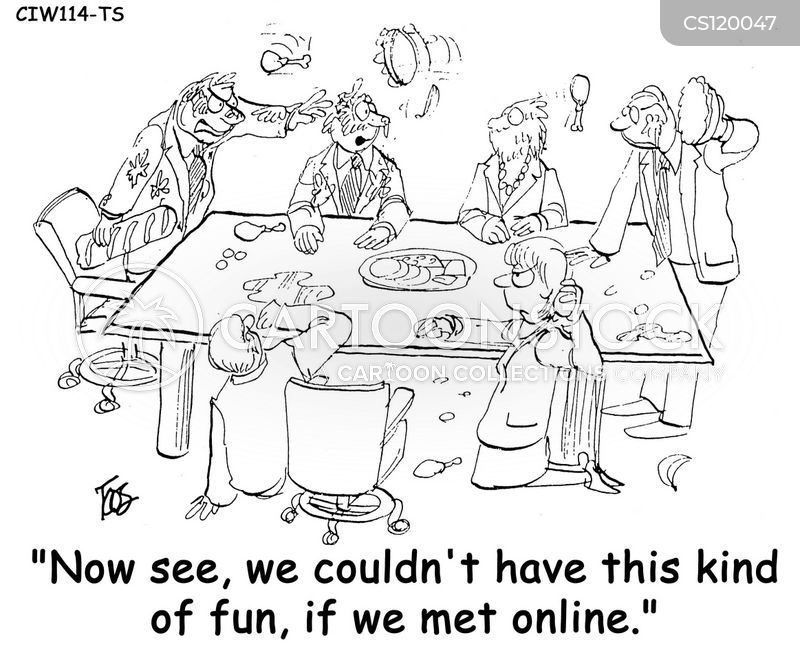 Chat Room cartoons, Chat Room cartoon, funny, Chat Room picture, Chat Room pictures, Chat Room image, Chat Room images, Chat Room illustration, Chat Room illustrations