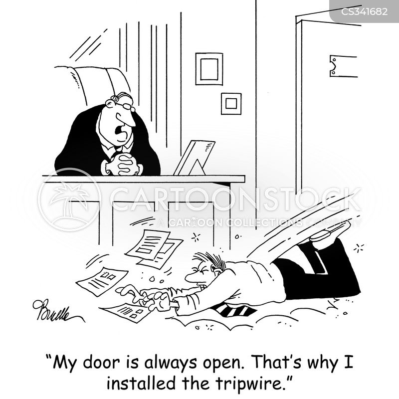 Open-doors cartoons, Open-doors cartoon, funny, Open-doors picture, Open-doors pictures, Open-doors image, Open-doors images, Open-doors illustration, Open-doors illustrations