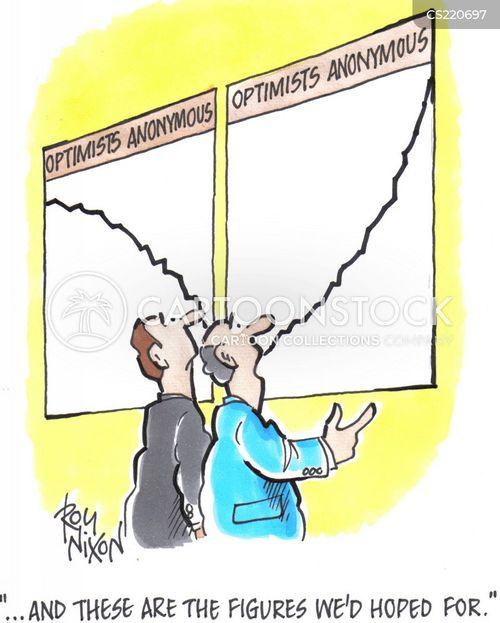 wall chart cartoon
