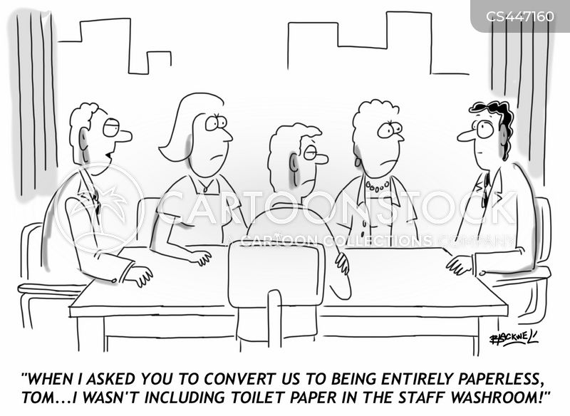 Paper-free Office cartoons, Paper-free Office cartoon, funny, Paper-free Office picture, Paper-free Office pictures, Paper-free Office image, Paper-free Office images, Paper-free Office illustration, Paper-free Office illustrations