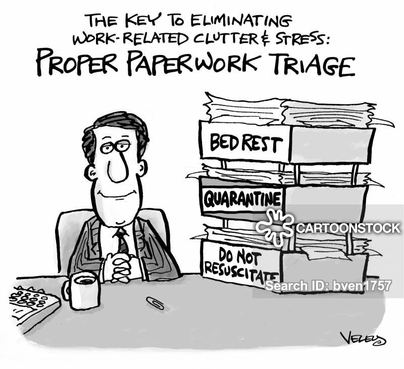business-commerce-paperwork-paperpushers